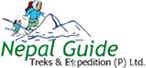Nepal Guide Treks & Expedition (P) Ltd.