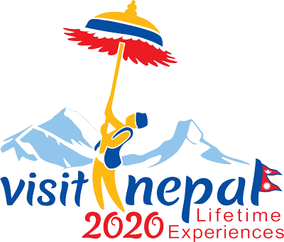 Visit Nepal 2020 Lifetime Experiences
