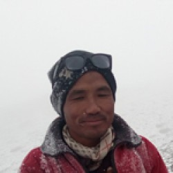 Sona_Sherpa