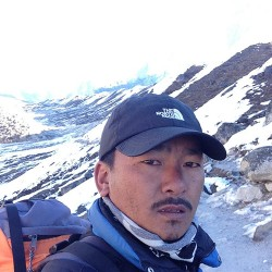 sonam-sherpa
