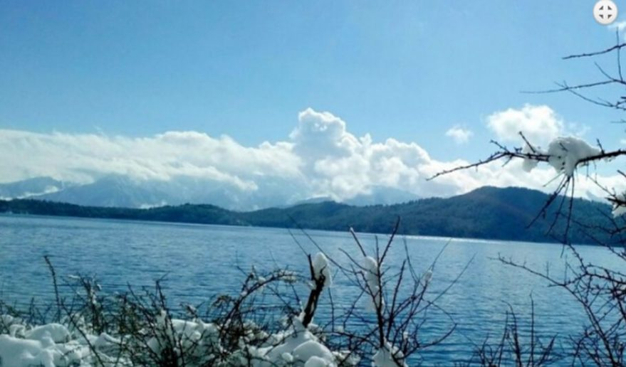 Excursion of largest Lake of Nepal Rara Lake Trek