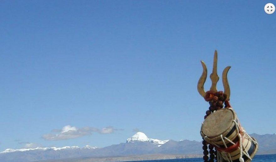 Mt. Kailash and Lhasa Tour via Simikot | Kailash Mansarovar.