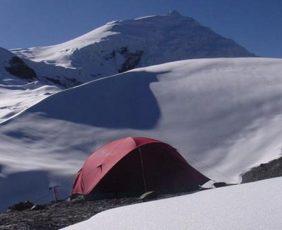 Best Peak Climbing