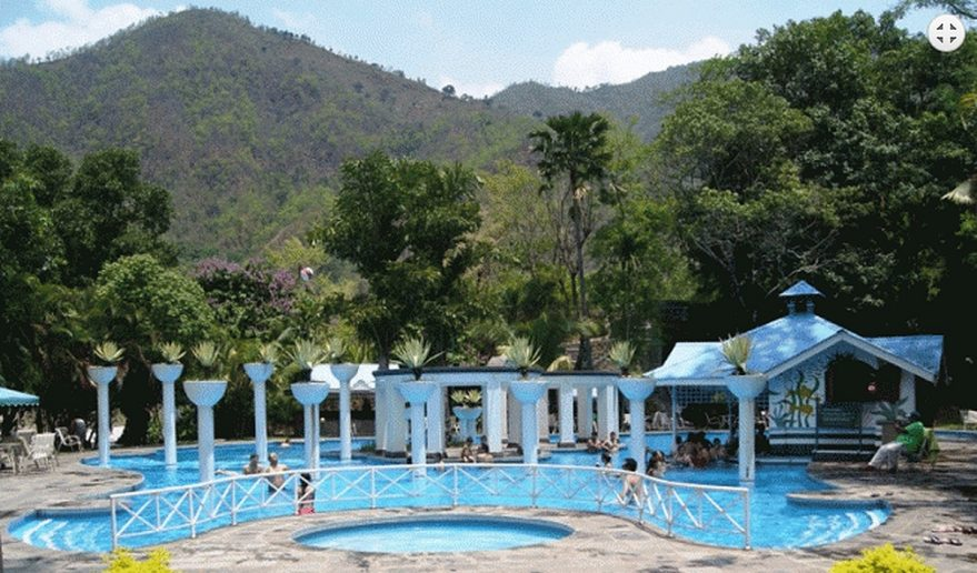 Honeymoon Tour Nepal | Riverside Resort At Kurintar - Route of Kathmandu - Pokhara Highway.